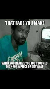 Drywall Meme - pin by mike on funny pinterest funny pics humor and funny pictures