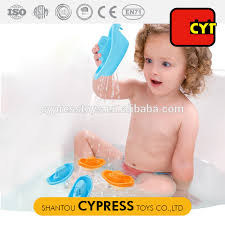 Toddler Bathtub For Shower Kids Shower Toys Kids Shower Toys Suppliers And Manufacturers At