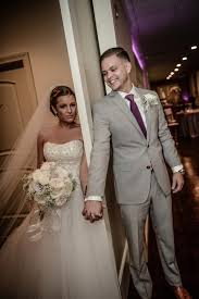 wedding photographers in ri ri wedding day