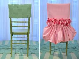 Diy Wedding Chair Covers 80 Best Ideas Beautiful Chairs Images On Pinterest Wedding