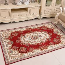 Small Area Rugs Decoration Dining Room Area Rugs 8 Rugs Gray And