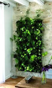 Decoration Home Ideas 136 Best Garden Design Ideas Images On Pinterest Garden Design