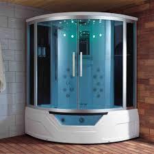 designs cozy bathtub images 63 tub and shower combos shower gorgeous bathtub shower combinations tile 143 full size of uncategorizedshower shower bathtub combinations home depot
