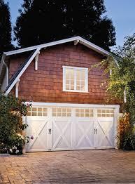 barn style garage doors barn and patio doors