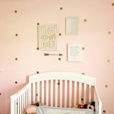 gold polka dot wall decal nursery decor bedroom wall decals zoom