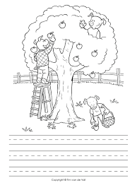 pigs activity book tim u0027s printables