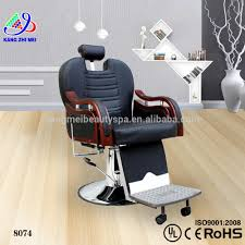 Cheap Barber Chairs For Sale Used Barber Chairs For Sale Used Barber Chairs For Sale Suppliers