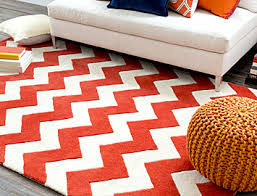 black friday rug sale designer home area rugs runners collections
