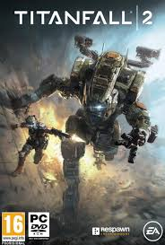 titanfall 2 5k wallpapers titanfall 2 game 2017 4k wallpaper desktop backgrounds muvi