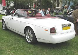 rolls royce drophead interior rolls royce phantom drophead coupé wikipedia