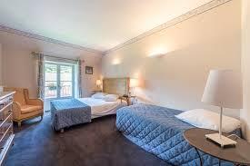 chambre à louer val d or hostellerie du val d or mercurey tarifs 2018