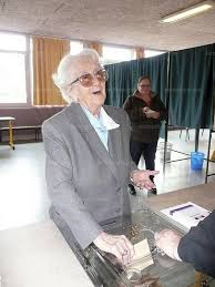 au bureau 91 isère sud revivez la soirée électorale en isère