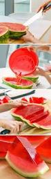easy party food ideas make ahead cocktails watermelon jello