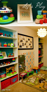Book Shelves For Kids Room by 266 Best Ideas For Decorating Kids U0027 Rooms Images On