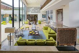 mukesh ambani home interior interior of house of mukesh ambani dipyridamole us