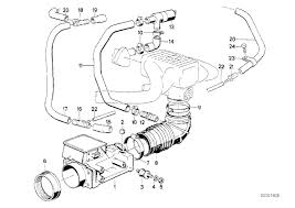 your 02 using the e30 318i intake and megasquirt faq