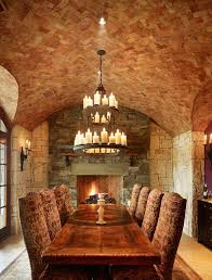 Old World Kitchen Tables by 242 Best Dining Images On Pinterest Tuscan Homes Dining Room