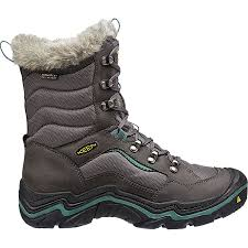 womens boots keen keen durand polar waterproof boot s backcountry com
