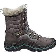 womens boots keen keen durand polar waterproof boot s backcountry com