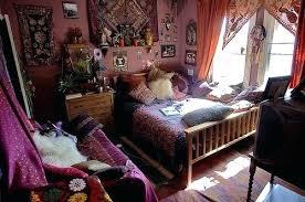 hippie bedroom hippie bedroom decor homemade hippie room decor diy hippie room