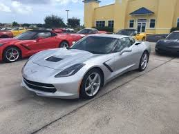 2014 corvette stingray convertible 2014 chevrolet corvette for sale carsforsale com