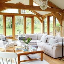 country homes and interiors magazine subscription uk home and garden magazine financeintl club