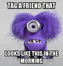 Evil Memes - 35 evil minions memes humor funny minions memes