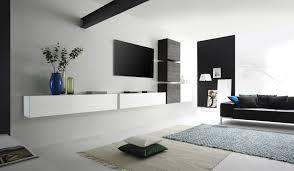 Wohnzimmerschrank Nussbaum Kaufen Imposing Moderner Wohnwand In Nussbaum Satin Beleuchtung 3 Teilig