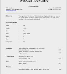 resume format for teachers freshers pdf download resume models model format it cover letter sle template