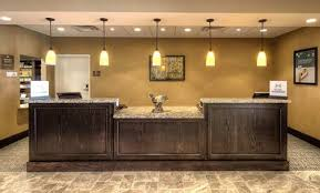 Hotel Reception Desk Related Image Motel Designs Pinterest