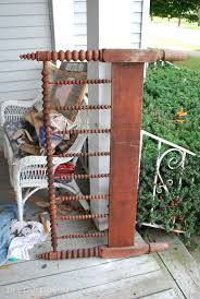 trash to treasure ideas home decor this lucky antique store find would be a beautiful focal point in