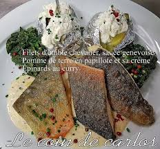 cuisiner des epinards cuisine cuisiner des épinards lovely épinard wikipédia of awesome