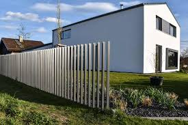 design gartenhaus bilder referenzen gartenschränke design