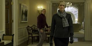 house of cards u0027 season 4 claire business insider