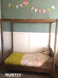 Ana White Bunk Bed Plans by Best 25 Diy Toddler Bed Ideas On Pinterest Toddler Bed Toddler