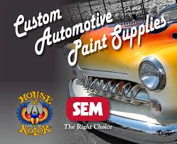 for over 40 years smits group has been dedicated to the new zealand automotive refinish aftermarket and hardware industries