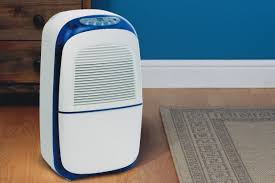 top 10 best dehumidifiers for home reviews