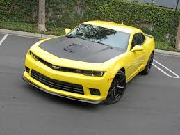 yellow camaro zl1 official bright yellow camaro thread camaro5 chevy camaro forum