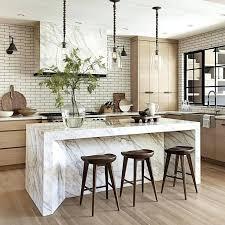 kitchen island decorative accessories kitchen island decor view size tropical kitchen decorating