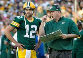 green bay packers vs chicago bears live nbc tv schedule