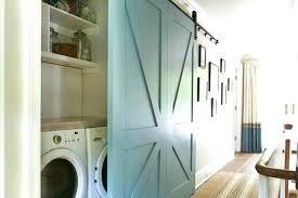 Cost Of Closet Doors Floor To Ceiling Closet Doors Medium Size Of