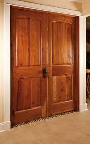 Arch Doors Interior Interior Exterior Doors Neuenschwander Doors