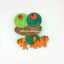 wholesale art minds crafts wholesale art minds crafts suppliers