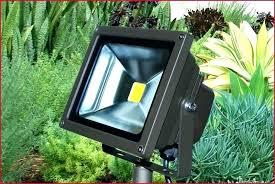 120v Landscape Lighting Fixtures 120v Landscape Lighting Led Landscape Lighting Fixtures Outdoor