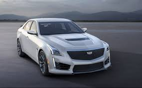 Cadillac Cts Coupe Interior 2020 Cadillac Cts V Coupe