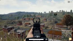 pubg 3rd person 3rd person op pubg youtube