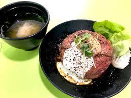 cuisine ikea faktum abstrakt gris cuisine signature idealis photos de design d intérieur et
