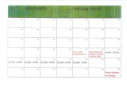 indian river mall sales and events