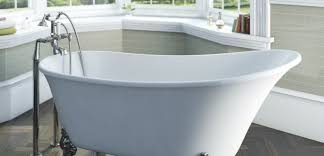 glamour bathroom style guide victoriaplum com
