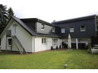 Haus Kaufen Buchholz Nordheide Häuser Zum Kauf In Buchholz In Der Nordheide Niedersachsen Ebay
